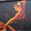 graffiti_w_berlinie_44_20100114_1723548713