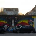 graffiti_w_berlinie_49_20100114_2024664567
