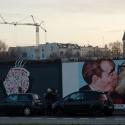 graffiti_w_berlinie_50_20100114_1724887055