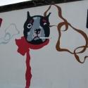 graffiti_w_berlinie_51_20100114_1668920269