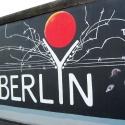 graffiti_w_berlinie_52_20100114_2017994777