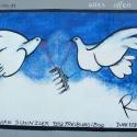 graffiti_w_berlinie_55_20100114_1696294604