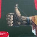 graffiti_w_berlinie_56_20100114_1304575614