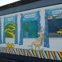 graffiti_w_berlinie_57_20100114_2022419324