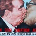 graffiti_w_berlinie_59_20100114_1367868300