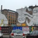 graffiti_w_berlinie_5_20100114_1912302472