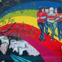 graffiti_w_berlinie_60_20100114_1831570741