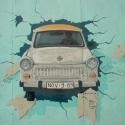 graffiti_w_berlinie_67_20100114_1818118081
