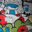 graffiti_w_berlinie_6_20100114_1969794603