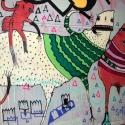graffiti_w_berlinie_7_20100114_1495229848