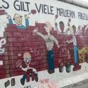 graffiti_w_berlinie_9_20100114_1759893840