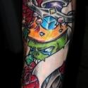 tatua_mesjasza_perkusja_wykonany_przez_tonego_ankera_seiter_tattoo_20110925_2066435817