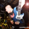 all_heads_rise_20100716_1154902738