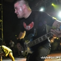 all_heads_rise_20100716_1709901161