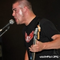 all_heads_rise_20100716_1810534163