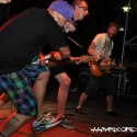 let_me_out_20100716_1003807387