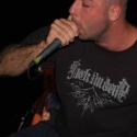 hell_on_earth_tour_2009_rotunda_krakw_20090910_1083007413
