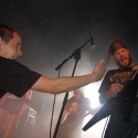 hell_on_earth_tour_2009_rotunda_krakw_20090910_1104434512