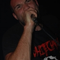 hell_on_earth_tour_2009_rotunda_krakw_20090910_1106631596