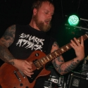 hell_on_earth_tour_2009_rotunda_krakw_20090910_1175802393