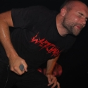 hell_on_earth_tour_2009_rotunda_krakw_20090910_1187619422