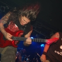 hell_on_earth_tour_2009_rotunda_krakw_20090910_1226933736