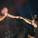 hell_on_earth_tour_2009_rotunda_krakw_20090910_1241215024