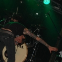 hell_on_earth_tour_2009_rotunda_krakw_20090910_1255555802