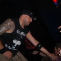 hell_on_earth_tour_2009_rotunda_krakw_20090910_1311163240
