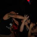 hell_on_earth_tour_2009_rotunda_krakw_20090910_1338257381