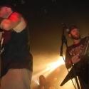 hell_on_earth_tour_2009_rotunda_krakw_20090910_1404136151