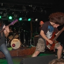 hell_on_earth_tour_2009_rotunda_krakw_20090910_1434223691