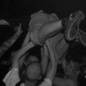 hell_on_earth_tour_2009_rotunda_krakw_20090910_1439361369