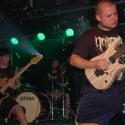 hell_on_earth_tour_2009_rotunda_krakw_20090910_1454924806