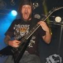 hell_on_earth_tour_2009_rotunda_krakw_20090910_1455376327
