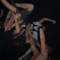 hell_on_earth_tour_2009_rotunda_krakw_20090910_1471990703