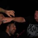 hell_on_earth_tour_2009_rotunda_krakw_20090910_1486004583