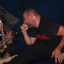 hell_on_earth_tour_2009_rotunda_krakw_20090910_1490565651