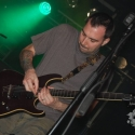 hell_on_earth_tour_2009_rotunda_krakw_20090910_1507361560