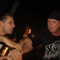 hell_on_earth_tour_2009_rotunda_krakw_20090910_1523523022