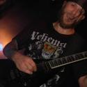 hell_on_earth_tour_2009_rotunda_krakw_20090910_1560622600
