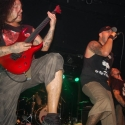 hell_on_earth_tour_2009_rotunda_krakw_20090910_1563956645