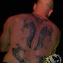hell_on_earth_tour_2009_rotunda_krakw_20090910_1688342400