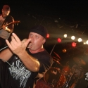 hell_on_earth_tour_2009_rotunda_krakw_20090910_1692288806