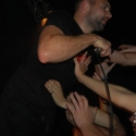 hell_on_earth_tour_2009_rotunda_krakw_20090910_1762530695