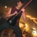 hell_on_earth_tour_2009_rotunda_krakw_20090910_1861334919