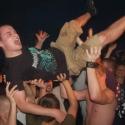 hell_on_earth_tour_2009_rotunda_krakw_20090910_1878082418