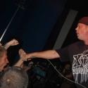 hell_on_earth_tour_2009_rotunda_krakw_20090910_1967803288