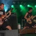 hell_on_earth_tour_2009_rotunda_krakw_20090910_1991792938