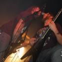hell_on_earth_tour_2009_rotunda_krakw_20090910_2047490633
